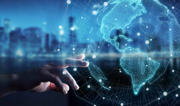 Connecting the world through cable engineering solutions
